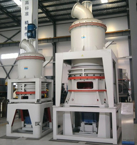 Fine Grinding Mill Plant for Grinding Stones Machine(id